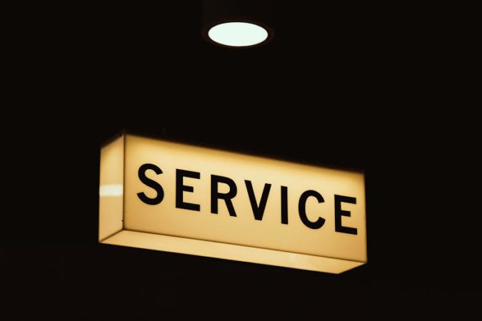 Why Invest in a Customer Service Training Program?