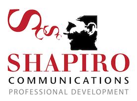 Shapiro Communications